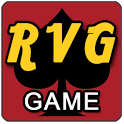 RVG Baccarat FREE icon