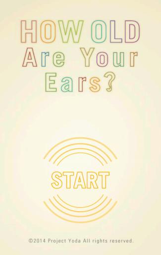 玩免費娛樂APP|下載耳年齢 app不用錢|硬是要APP