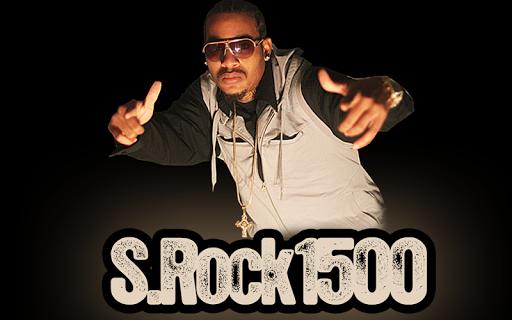 【免費音樂App】Srock1500-APP點子
