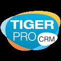 TigerPro CRM icon