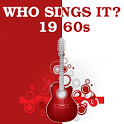 Who Sings It? 1960s Hits icon