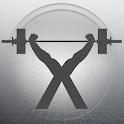 FitX - Treinos e Exercícios