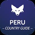 Peru Premium Guide