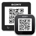 Smart QR Codes - SmartWatch 2 icon