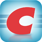 Costco Wholesale 2.1.1 APK for Android APK