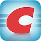 Costco Wholesale 2.1.1 APK for Android