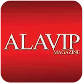 Revista Ala Vip Magazine