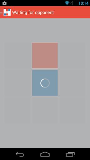 玩棋類遊戲App|Tic Tac Toe免費|APP試玩