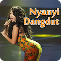 Nyanyi Lagu Dangdut APK for Bluestacks