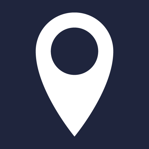 GPS Status Display