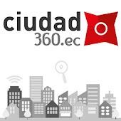 Ciudad 360