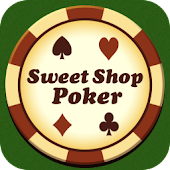 Sweet Shop Poker