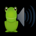 Animal Voices for Toddlers icon