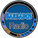 Barbados Radio logo