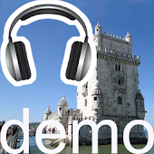 Audio Guia Lisboa MV Demo