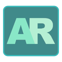 AppRanker 3D Launcher icon