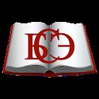 Great Soviet Encyclopedia icon