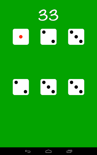 玩休閒App|Dice Match+免費|APP試玩