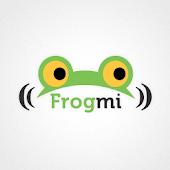 Frogmi