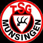 TSG Münsingen - Abt. Fußball icon