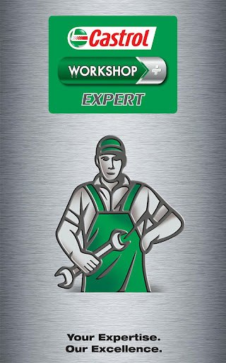 Workshop+Expert