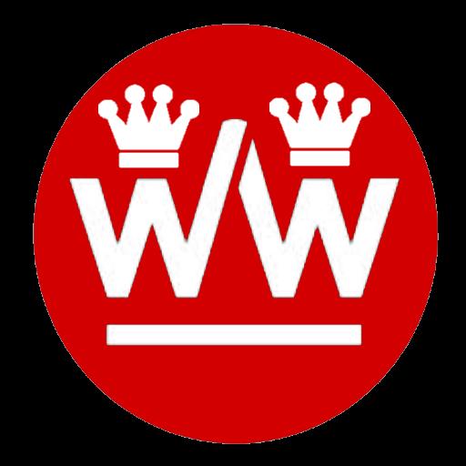 Wager Watcher - Bet Tracker LOGO-APP點子