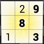Sudoku Insight