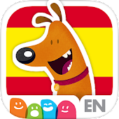 Learn spanish with animals