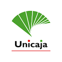 UnicajaMovil icon