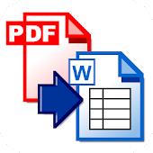 Top Free In Business Wps Office 1 Wps Office Kingsoft