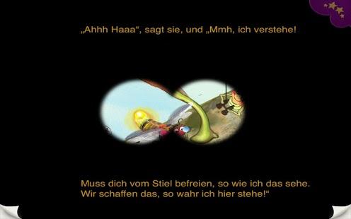 Teha, das Windmädchen - screenshot thumbnail