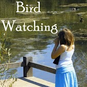 Bird Watching Guide