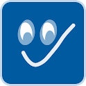 Saying Words icon