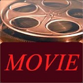 FLV&WMV Movie Player