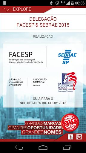 NRF 2015