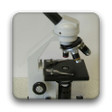 Histology Atlas icon