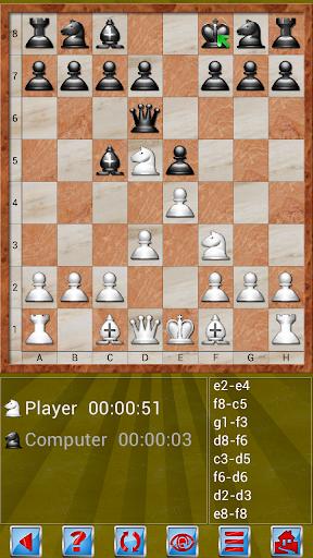 以開局論述象棋、西洋棋、將棋差異(西洋棋篇) - virsey板 ...