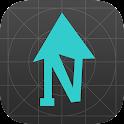 Neighborhood Messenger icon