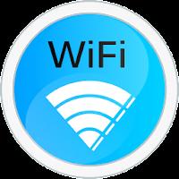 Wifi Hotkey and Widget 1.0