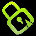 UniQPass - Password Wallet icon