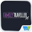 Family Traveller Magazine icon