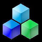 OSG-App icon