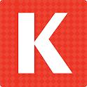 KoreaHotel.com - South Korea icon
