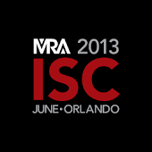 MRA Insights & Strategies Conf