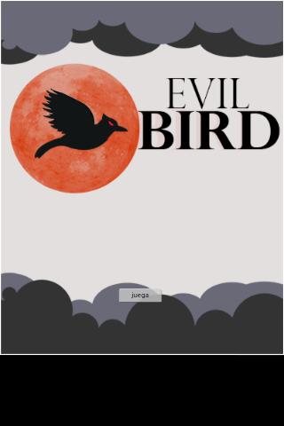 EvilBird