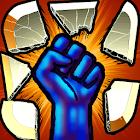 Break Free icon