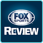 FOX Sports Review