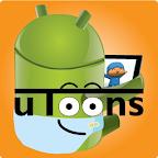 uToons