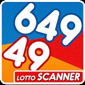 Lotto 649, Ont 49 Demo Checker