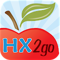 hx2go